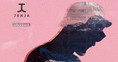 Jenja-MikeWho-FB-Poster