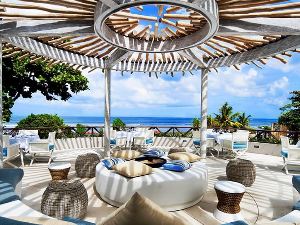 cocoon-beach-club-bali