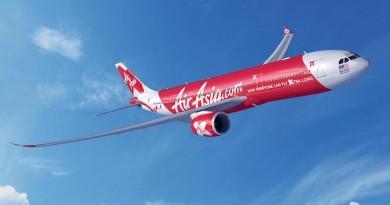 A330-900neo_RR_Air_Asia_X_01