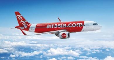 AirAsia_plane