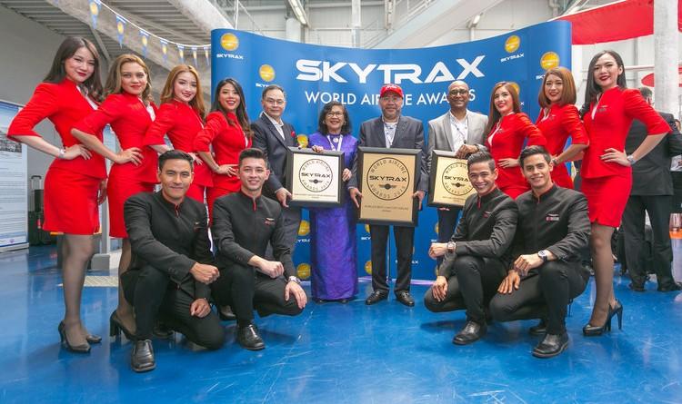 12-05-36-Skytrax+Awards-8121