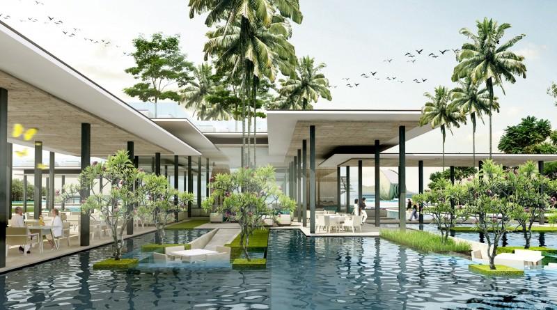 Kempinski Bali_ADD 2