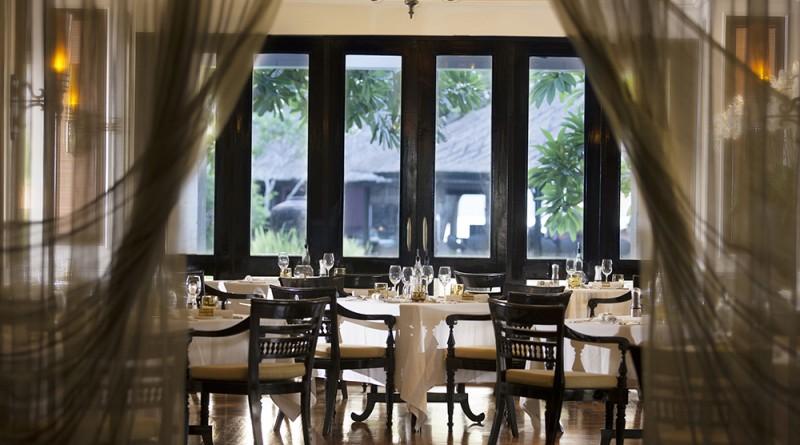 Bella Cucina_Dining Room 2