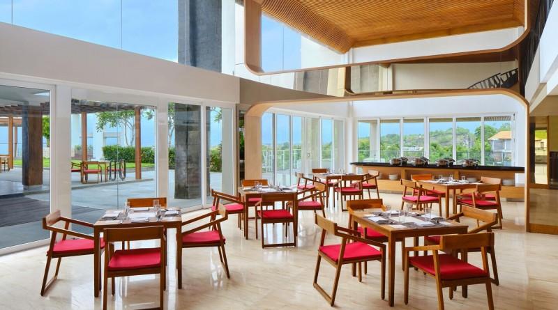 dpsfg-restaurant-bar-5705-hor-clsc