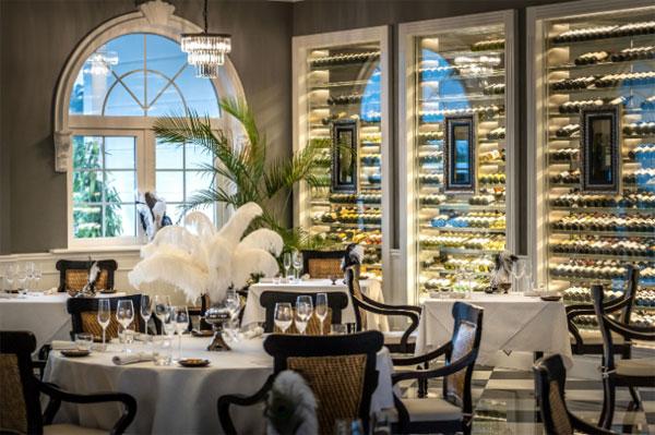 news-aperitif-restoran