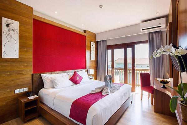 promotion-the-kirana-hotel-